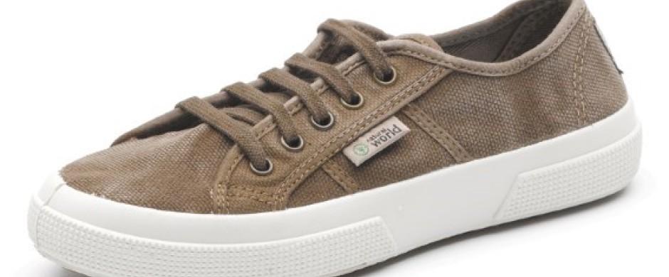 fairtrade, nachhaltig gehandelte Baumwolle, biologisch angebaut